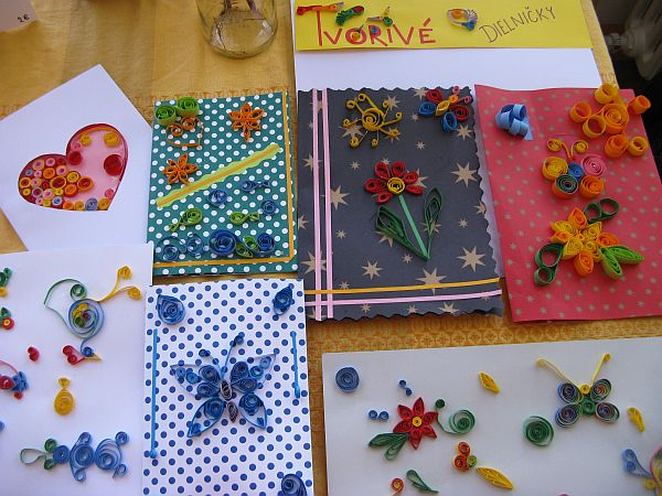 quilling-17-10-2011-04.jpg, 83kB